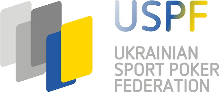 Всеукраинская федерация спортивного покера Украины