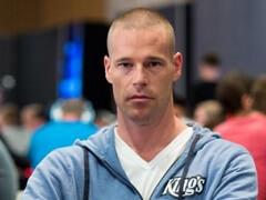 Патрик Антониус готовит новый покерный проект