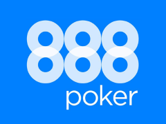 HM2 setup for 888poker
