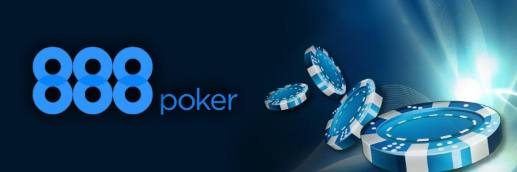 HM2 for 888poker