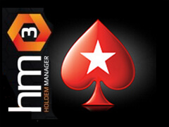 Holdem Manager 3 setup for PokerStars and FullTilt