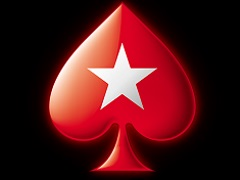 PokerStars mobile version for Android
