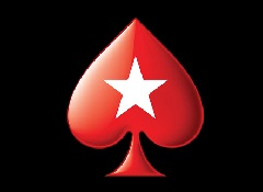How to rectify an error during PokerStars installation