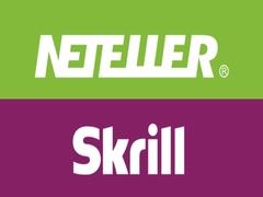Skrill и Neteller ввели комиссию на депозиты