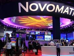Австралийский игрок отсудил 2,5 млн евро у Novomatic