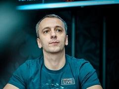 Михаил Сёмин заявил о своем решении покинуть форум Gipsy Team