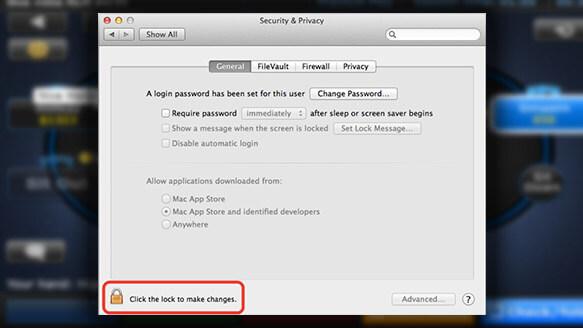 888 on Mac OS