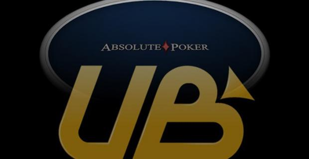 Absolute Poker и Ultimate Bet возвращают деньги