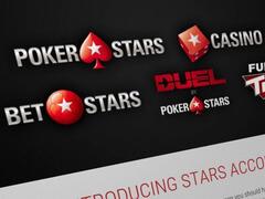 How to register on PokerStars