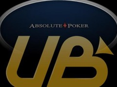 Absolute Poker и Ultimate Bet выплатят новые компенсации игрокам после Черной Пятницы