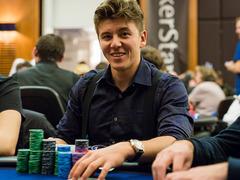 Анатолий Филатов выиграл сразу два крупных турнира на PartyPoker