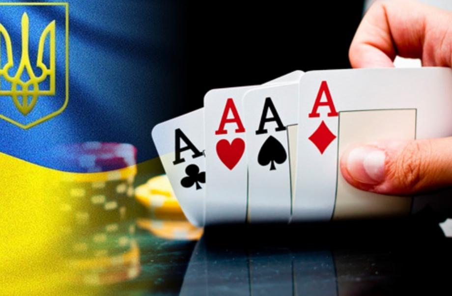Чемпионат PokerMatch