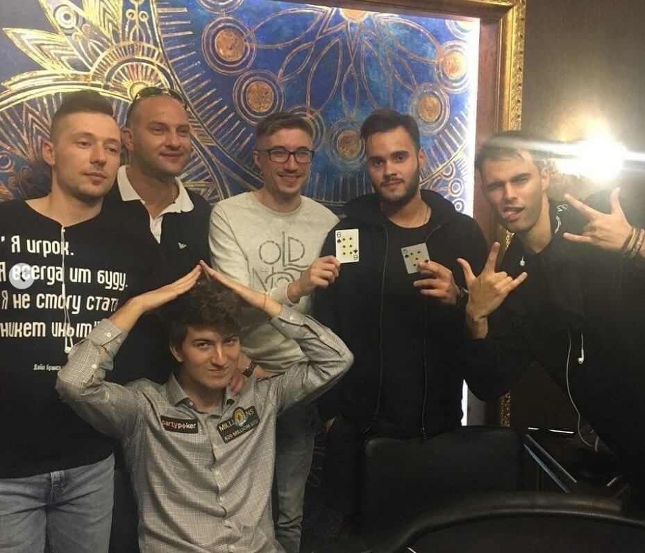 Победа Дмитрий Урбановича в Беларуси
