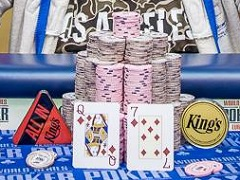 Немец превратил 5$ в 100 000$ с помощью PP Live Dollars