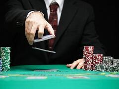 Натс на ривере: откуда появились покерные термины?