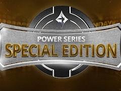 Воскресный турнир на PartyPoker с гарантией 100 000$ за 11$