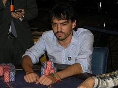 Zapahzamazki: «В текущем виде покер загнётся в ближайшие 5 лет»