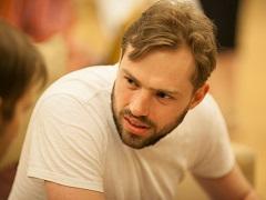 Иван Демидов: «Покер не умрёт, но плюсовых регов в онлайне скоро не останется»