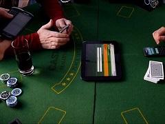 Играйте в онлайн-покер с друзьями с помощью Home Games на PokerStars