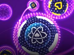 В ноябре на PokerDom пройдет серия MicroCOOP