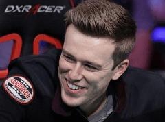 PokerStars подали встречный иск на игрока