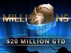 Стань миллионером за 0,01$ с помощью фриролла от Cardmates