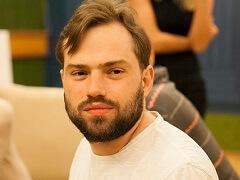 Иван Демидов: «С каких пор майнинг стал преступлением?»