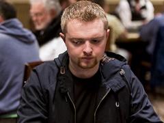 Советы Адама Оуэна как играть в турнире Millions Online