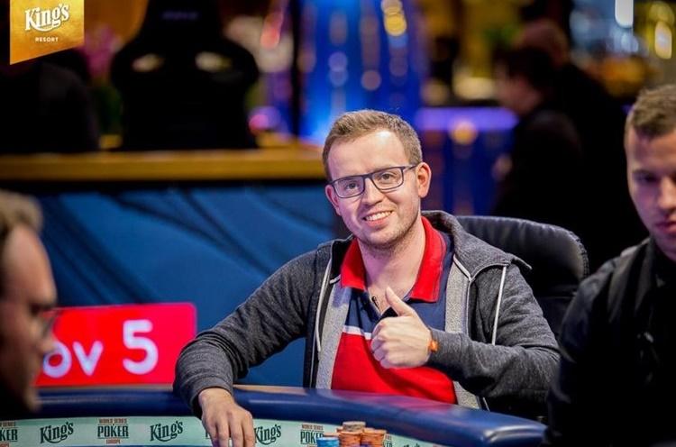 Покер онлайн посоветуйте играть в слот автоматы бесплатно на вертуальные деньги