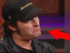 Топ-5 самых ужасных реакций за покерным столом