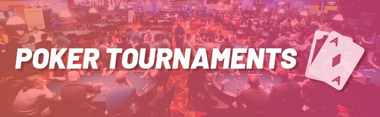 LA Poker Open
