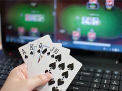 5 полезных вещей для каждого онлайн-покериста