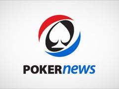 На PokerNews подали иск на 6 000 000$