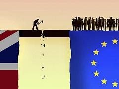 Нил Ченнинг о последствиях Brexit для покера