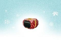 В декабре на PokerStars пройдет рождественская акция