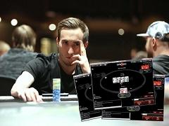"FREEQ объявил о наборе учеников в покерную ""конюшню"""