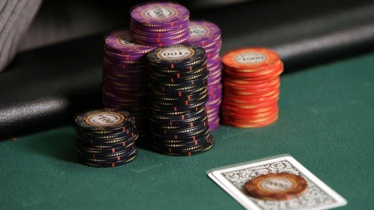 Три техники обучения покеру