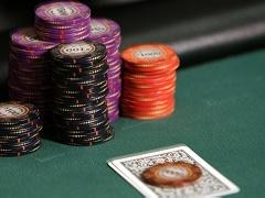 Три техники обучения покеру, которые помогут вам стать успешным игроком