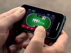 5 причин скачать PokerStars на телефон