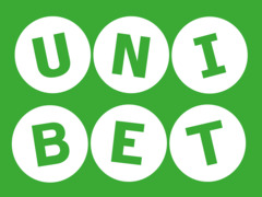 Боссы Unibet сообщили о рекордной выручке с покера в 2018 году