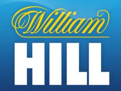 William Hill приобретет гемблинговую компанию за 309 000 000$