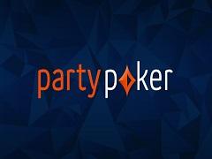 PartyPoker провели борьбу с ботами