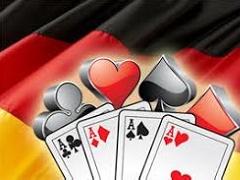 Топ-5 лучших немецких покеристов