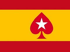 Доступ к PokerStars.es для российских игроков будет заблокирован