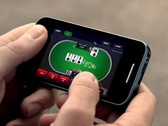 Во что сыграть в мобильной версии PokerStars?