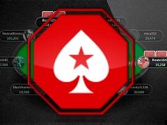 8 вещей, которые нужно знать о самоисключении на PokerStars