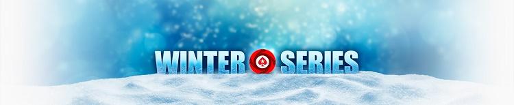 Winter Series 2018