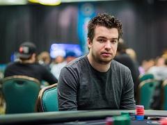 Топ-5 легендарных покеристов в онлайне