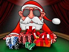 Рождественские традиции покеристов