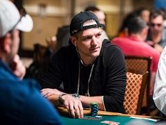 PokerStars и неэтичное предложение для Джо Инграма на 30 тысяч долларов